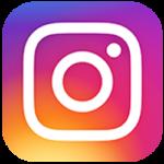 instagram de blaauwe kamer