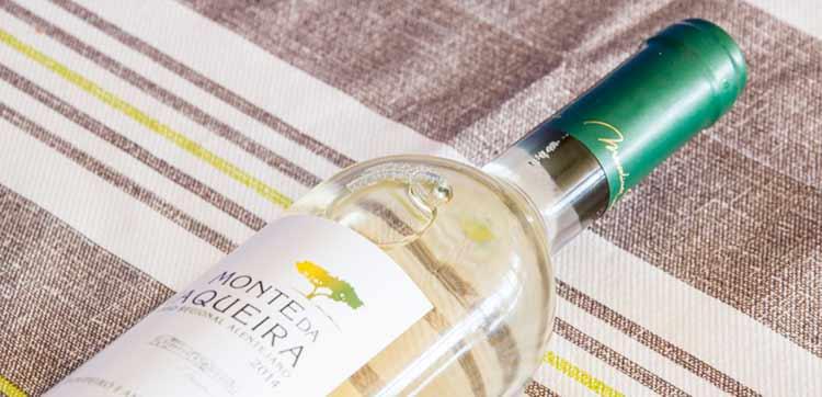 portugese wijn de blaauwe kamer wageningen