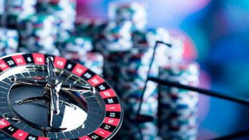 las vegas casino groepsuitjes wageningen