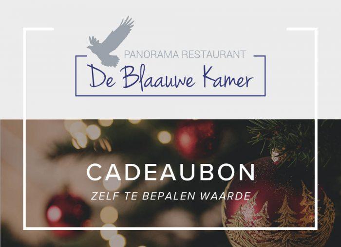 DBK-cadeaubon-kerst