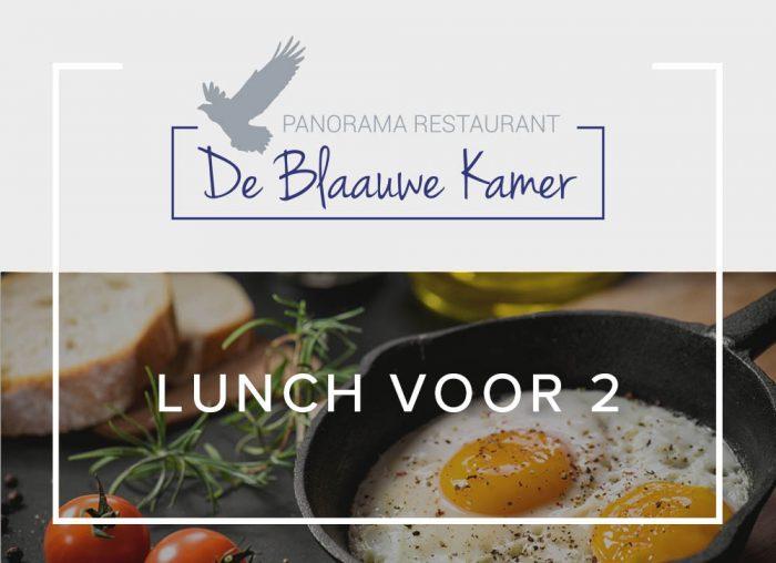 DBK-cadeaubon-lunch